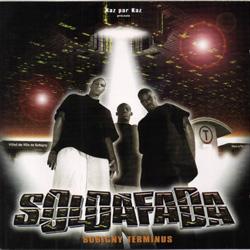 Soldafada - Bobigny Terminus (1998)