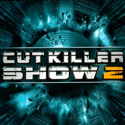 DJ Cut Killer - Cut Killer Show Vol. 2 (2001)