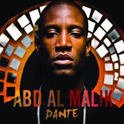 Abd Al Malik - Dante (2008)