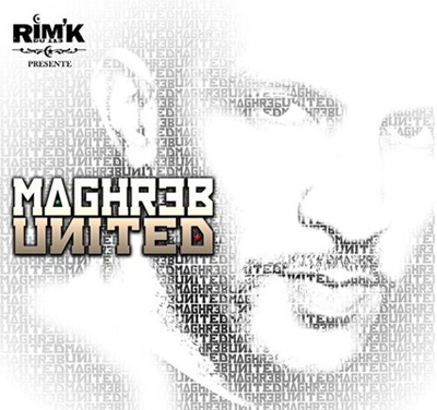 Maghreb United (2009)