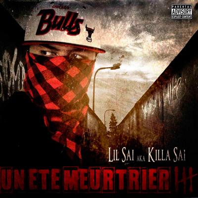 Lil' Sai - Un Ete Meurtrier #3 (2013)