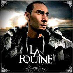 La Fouine - Aller-Retour (2007)