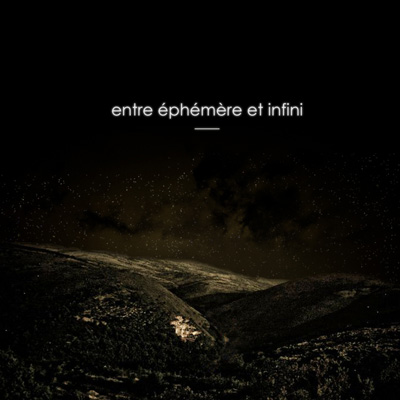 Sueno - Entre Ephemere Et Infini (2013)