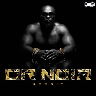 Kaaris - Or Noir (2013)