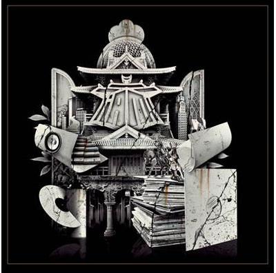 IAM - IAM (Edition Collector) (2013)