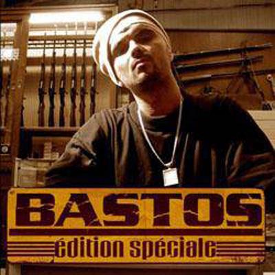 Bastos - Edition Speciale (2005)