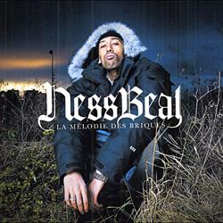 Nessbeal - La Melodie Des Briques (2006)