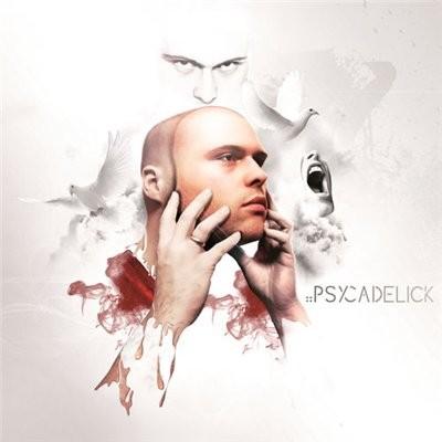 Psycadelick - Psycadelick (2011)