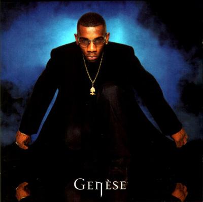 Passi - Genese (2000)