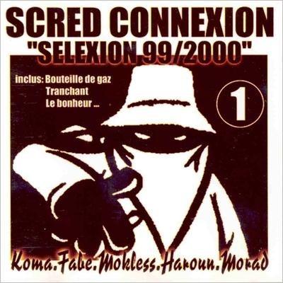 SELEXION CONNEXION 2000 SCRED TÉLÉCHARGER 99