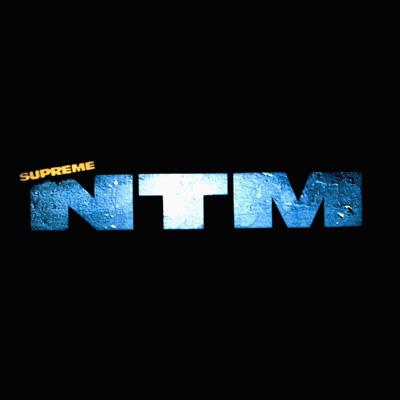 NTM - Supreme NTM (1998)