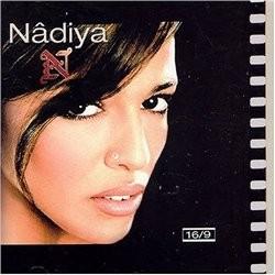 Nadiya - 16-9 (2004)