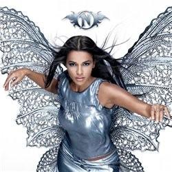 Nadiya - Electron Libre (2008)