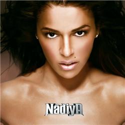 Nadiya - Nadiya (2006)