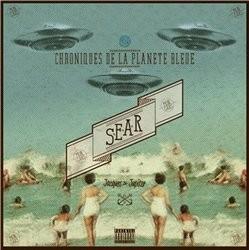 SEAR - Chroniques de la Planete Bleue (2013)