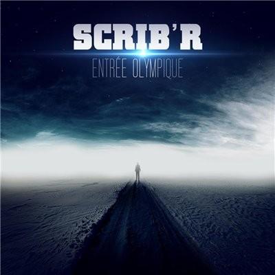 Scribr - Entree Olympique (2013)