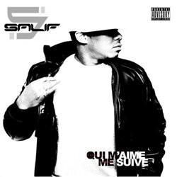 Salif - Qui Maime Me Suive (2010)