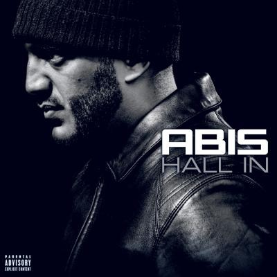Abis - Hall In (2014)