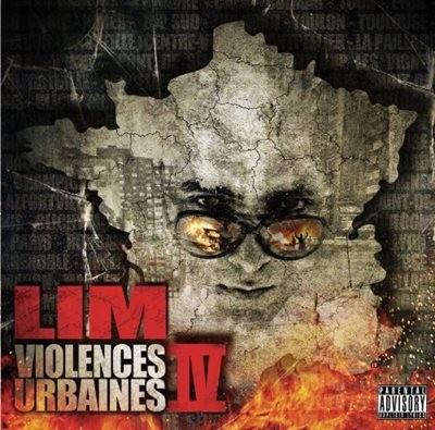 Violences Urbaines 4 (2014)