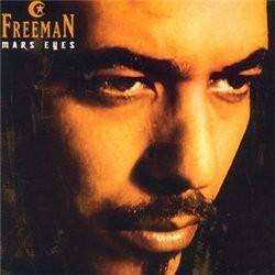 Freeman - Mars Eyes (2001)