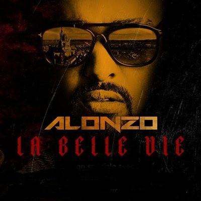Alonzo - La Belle Vie (2014)