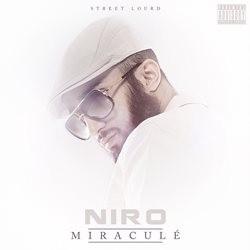 Niro - Miracule (2014)