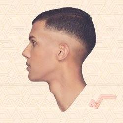 Stromae - Racine Carree (2013)