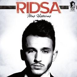 Ridsa - Mes Histoires (2014)