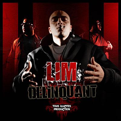 LIM - Delinquant (2007)