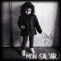 Nodja - Mon Sal'air (2014)
