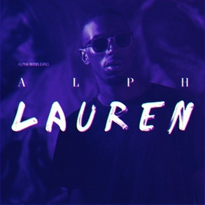 Alpha Wann - $crewed Lauren (2014)
