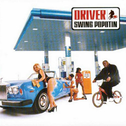 Driver - Swing Popotin (2001)