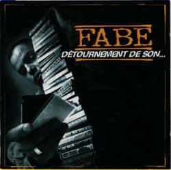 Fabe - Detournement De Son (1998)
