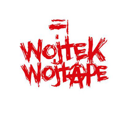 Wojtek - Wojtape (2013)