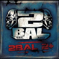 2Bal - 2Bal 2Plus (2012)