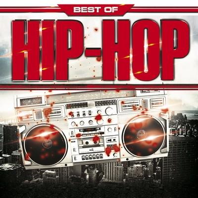 Best of Hip-Hop (2014)