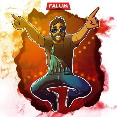 Fallin - Pagaille (2014)