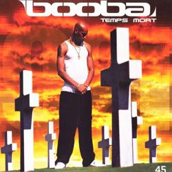 Booba - Temps Mort (2003)