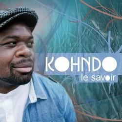 Kohndo - Le savoir (2014)