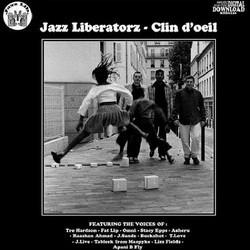 Jazz Liberatorz - Clin d'oeil (2007)