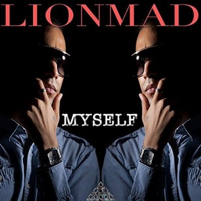 Lionmad - Myself (2014)