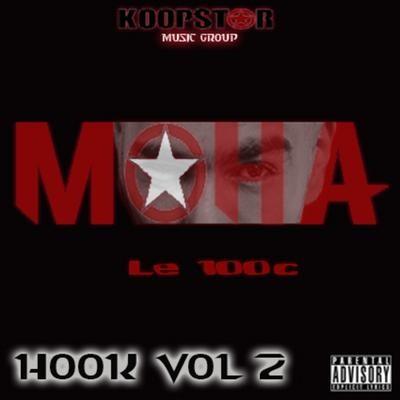 Moha Le 100c - Hook Vol. 2 (2014)