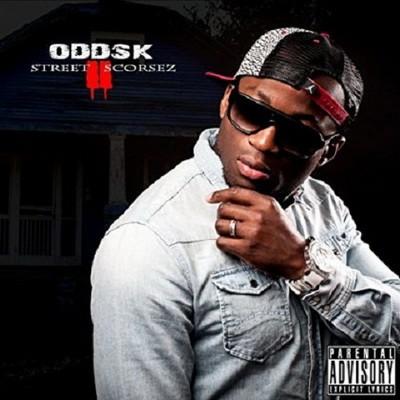 Odds'k - Street Scorsez Vol. 2 (2014)