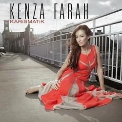 Kenza Farah - Karismatik (2014)