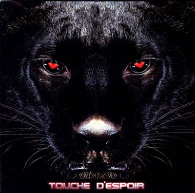 Assassin - Touche D'espoir (2000)