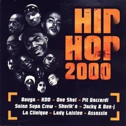 Hip Hop 2000 (2000)