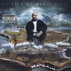 Rohff - Au Dela De Mes Limites (2005)