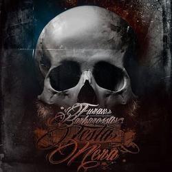 Furax Barbarossa - Testa Nera (2014)