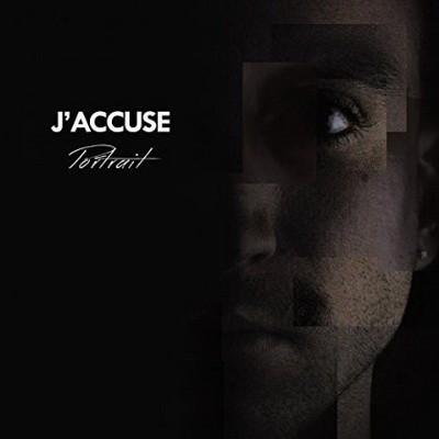J'accuse - Portrait (2015)
