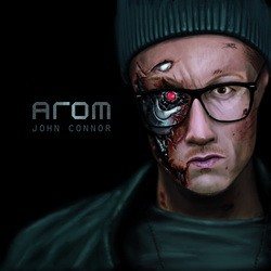 Arom - John Connor (2014)